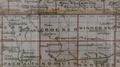 Crocker county railroad map.png