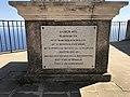 Croix Chapelle Notre-Dame Mai Six Fours Plages 2.jpg
