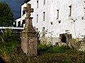 Croix près du moulin - panoramio.jpg