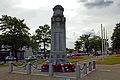 Crook Town War Memorial.jpg