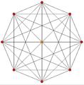 Cross graph 5b.png