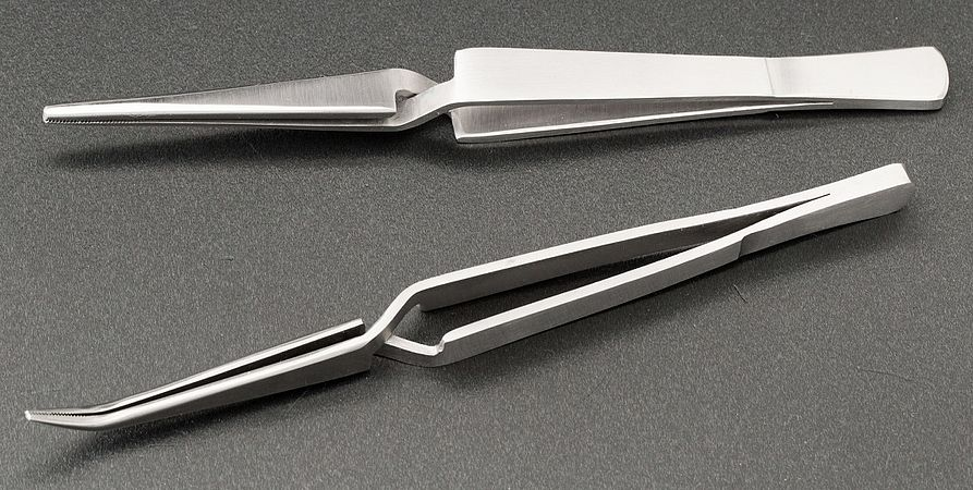 Cross tweezers straight and bent.jpg