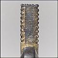Crossbow Brooch MET DP30316 1999.42.jpg