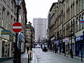 Crown Street, Halifax.jpg