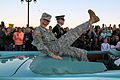 Crown the camo, Kansas National Guardsman competes in 2014 Miss America Pageant 130914-A-BJ123-002.jpg
