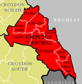 Croydon Central Constituency ward map small.PNG