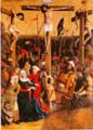 CrucifixionDarmstadt.tiff