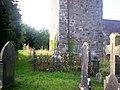 Crunwere Church, Llanteg - geograph.org.uk - 1427155.jpg