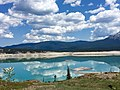 Crystal blue lake water.jpg