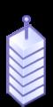 Crystal rascacielos.png