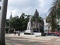 Cuba, La Habana, 2013 - panoramio.jpg
