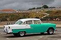 Cuba 2013-01-31 (8599012969).jpg