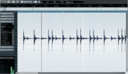 Cubase6 Sample Editor beat slicing.png