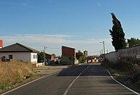 Cubillos, vista poblacion.jpg