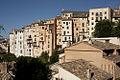 Cuenca, casas colgadas-PM 65326.jpg