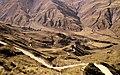 Cueta del Obispo, Salta, Argentina - panoramio.jpg