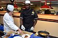 Culinary training session 130905-N-IS680-048.jpg