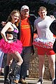 Cupid's Undie Run Atlanta Georgia USA 2014 05.jpg