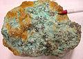 Cuprite - USGS Mineral Specimens 446.jpg