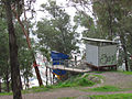 Curico, cerro Condell (9630440075).jpg
