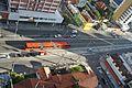 Curitiba BRT 02 2013 Eixo Sul 6029.jpg
