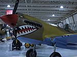 Curtiss Kittyhawk (44400331811).jpg