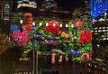Customs House, Sydney - Vivid Sydney 2015.jpg