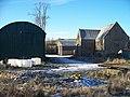 Cutsdean Farm - geograph.org.uk - 1630690.jpg