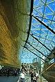 Cutty Sark 26-06-2012 (7471598170).jpg