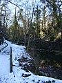 Cwmdu Glen, Pontardawe - geograph.org.uk - 133360.jpg