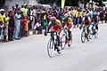 Cyclisme cotonou.jpg