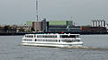 Cyrano De Bergerac (ship, 2013) 008.JPG