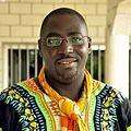 Cyriac Gbogou Ovillage.jpg
