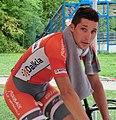 Cyrille Patoux - Tour de l'Ain 2013.JPG