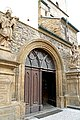 Czech-04122 - Church of St. Henry and St. Cunigund (32177748704).jpg