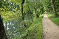 D&R State Park Trail along the D&R Canal.jpg