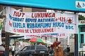 Début timide de la Campagne électorale Kinshasa -IMG 6467 (6325280335).jpg