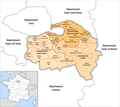 Département Val-de-Marne Arrondissement Kantone 2017.png