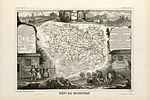 Dépt. du Morbihan (région nord-ouest) - Fonds Ancely - B315556101 A LEVASSEUR 059.jpg