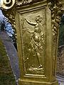 Détail Vase Plomb Doré - Bosquet des Rocailles - Versailles - P1180042.jpg