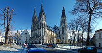 Dóm Svatého Václava, Olomouc.jpg