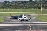 D-AHFV Boeing 737-800 TUI(fly) DUS 2017-08-23 (27) (36398097410).jpg