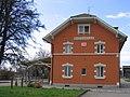 D-BY-Bodolz-Enzisweiler - Bahnhof 2805.JPG