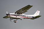 D-EOWA (7570230038).jpg