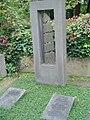 D-Nordfriedhof-18.jpg