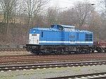 D-SLG 98 80 3202 846-2, 1, Altenbeken, Kreis Paderborn.jpg