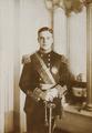 D. Manuel II - Benoliel (Cabral Moncada).png