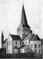 D099 - saint-martin de boscherville - liv3-ch07.png