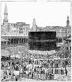 D447- la mecque - la prière devant la kaaba -liv3-ch4.png