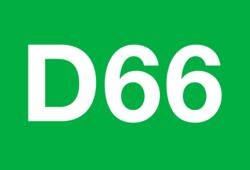 D66 logo (2019–present).png